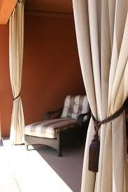 17 best images about custom fabrication on pinterest - Custom made outdoor curtains ...