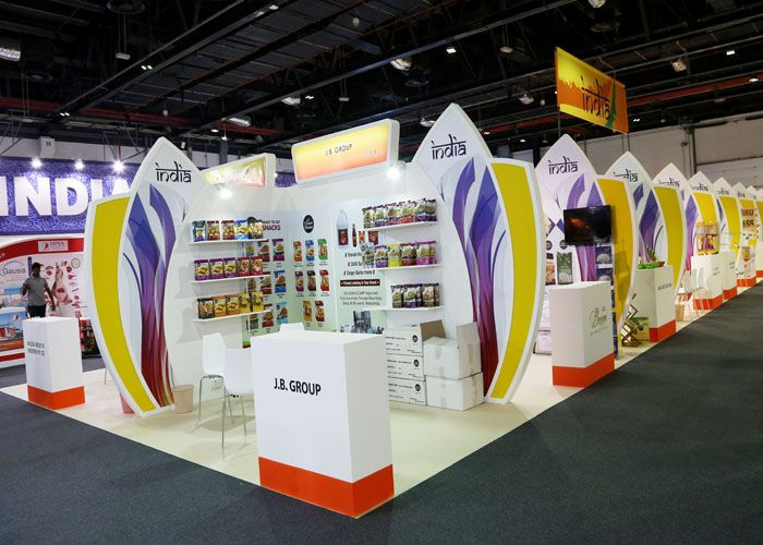 Exhibition Stand Regulations : Best images about exhibition stands pavilions on