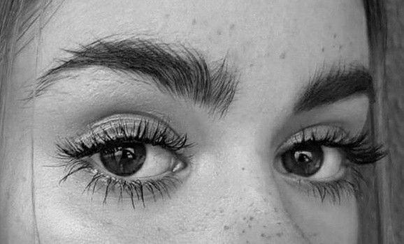Pin By Haedr Ali On رسمات للمتابعين Aesthetic Eyes Eyeball Art Eye Photography