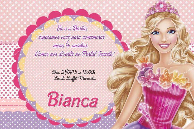 convite-barbie-portal-secreto-portal-secreto.jpg (1200×800)