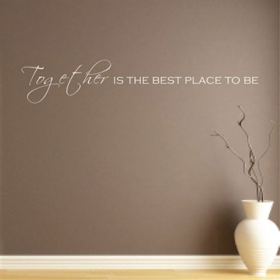 Best Wall Decals Canadian Stores Images On Pinterest - Custom vinyl wall decals canada