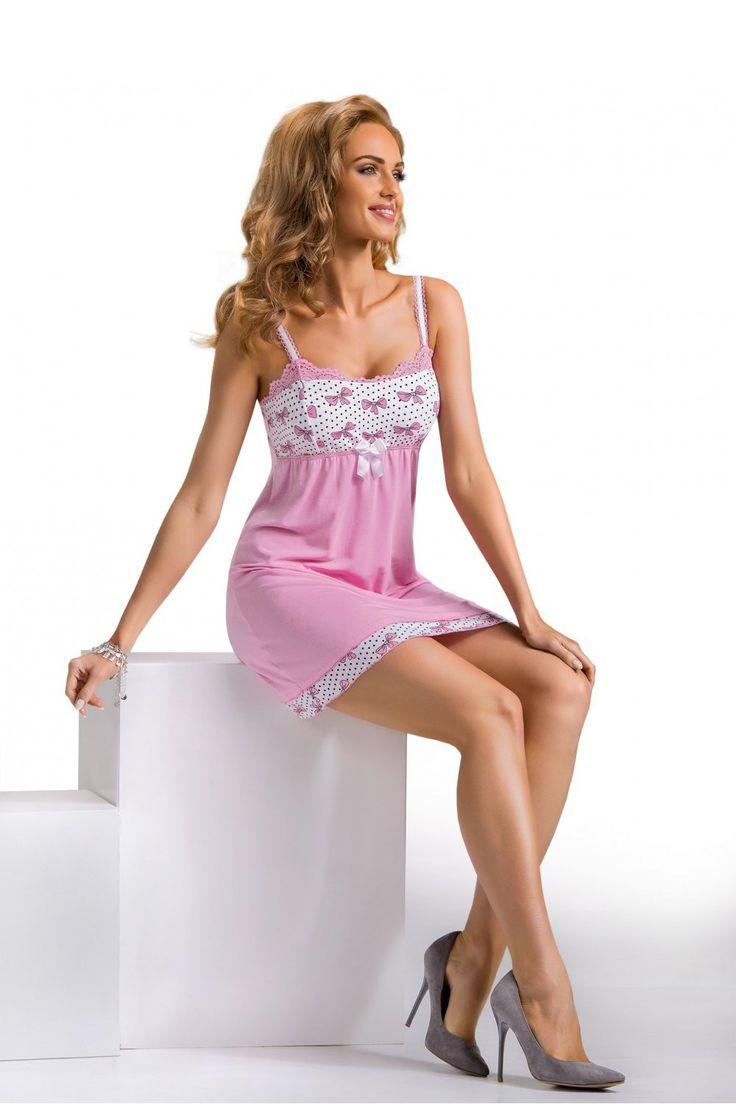 Petticoat model 60418 Donna. Size Hips Chest    L 96-100 cm 94-98 cm   M 92-96 cm 90-94 cm   S 88-92 cm 86-90 cm   XL 100-104 cm 98-102 cm   XXL 104-108 cm 102-106 cm   XXXL 108-112 cm 106-110 cm