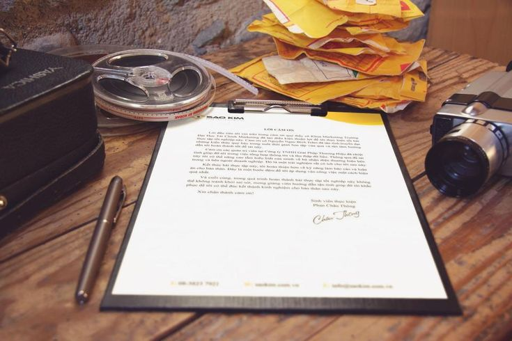 The complete guide to constructing a contract