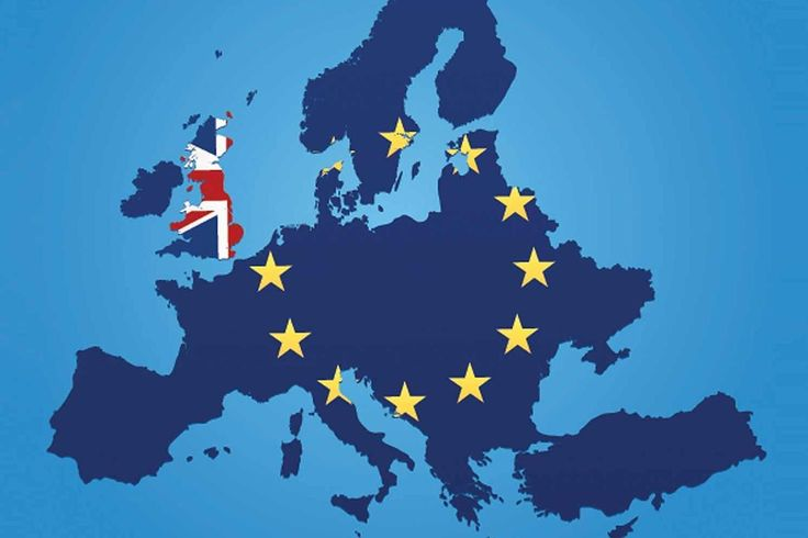 How starting the process of leaving the EU could affect the property market  Mortgage Advisor in Doncaster - http://www.doncastermoneyman.com   #DoncasterMoneyman #PropertyNews #Brexit
