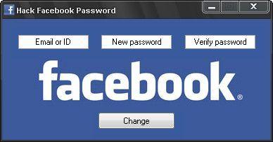 How to Hack a Facebook Account, timguerreros blog message on Netlog