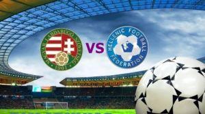 Prediksi Hungaria vs Yunani
