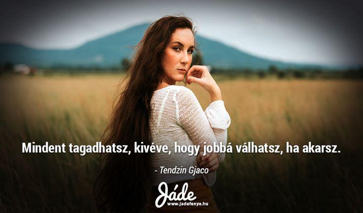 #jadefenye #szivedutja #erzelmek #valtozas