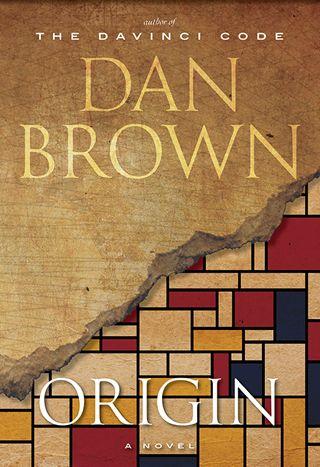 """Último livro do autor foi Inferno, em 2013! Dan Brown é muito conhecido por seus livros cheios de história, mistério, símbolos e corridas contra o tempo para resolver enigmas. E seu próximo não será nada diferente.Com o professor Robert Langdon novamente como personagem principal, Origin -""""origens"""" em português, mas ainda não confirmado esse título aqui…"""