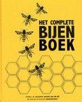 Rubriekscode: 597.81 Overzicht van het leven van bijen, de producten die ze leveren, het werk van de imker en het aanleggen van bijvriendelijke aanplantingen en tuinen.