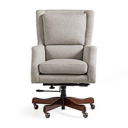 Best 25 Upholstered desk chair ideas only on Pinterest