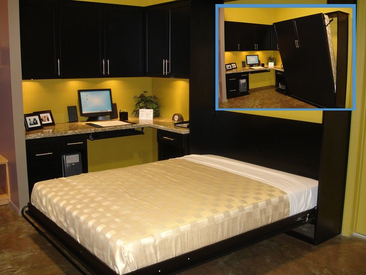 Murphy beds the villages fl : Murphy beds are a great way to add an extra bedroom