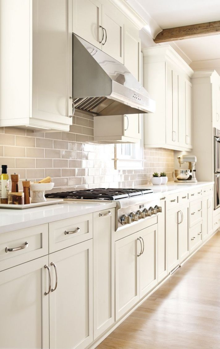 19 Design How Much Does It Cost To Get New Cabinets In ...