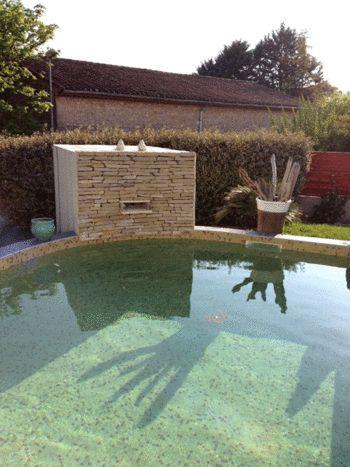 150 best carrelage piscine images on Pinterest Swimming pools