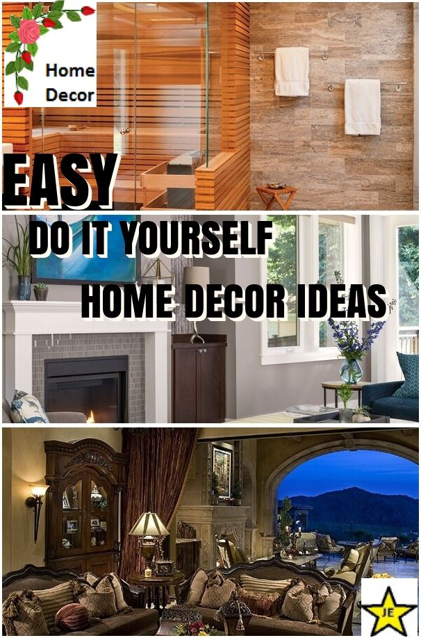 Want To Become An Interior Design Pro Read On Home Improvement
