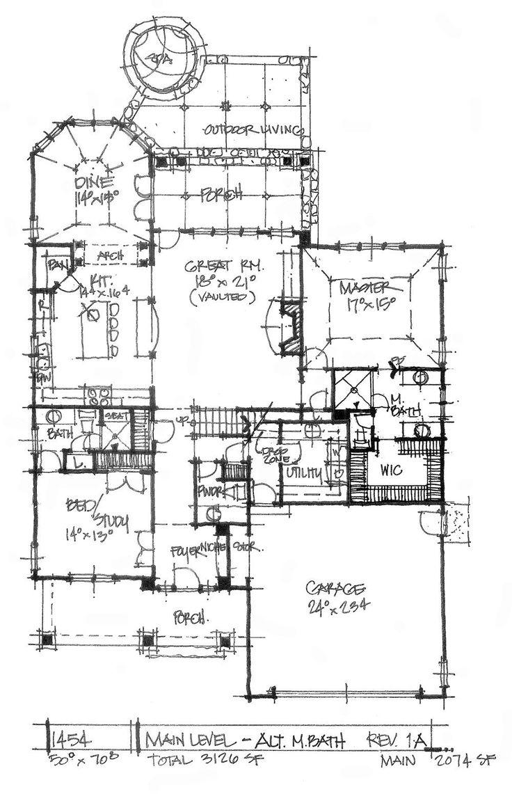 923 best must see house plans blog images on pinterest floor