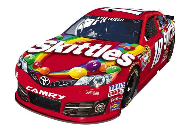 kyle busch nascar images of merchandise   ... to return to NASCAR, primary sponsor for Kyle Busch in two races