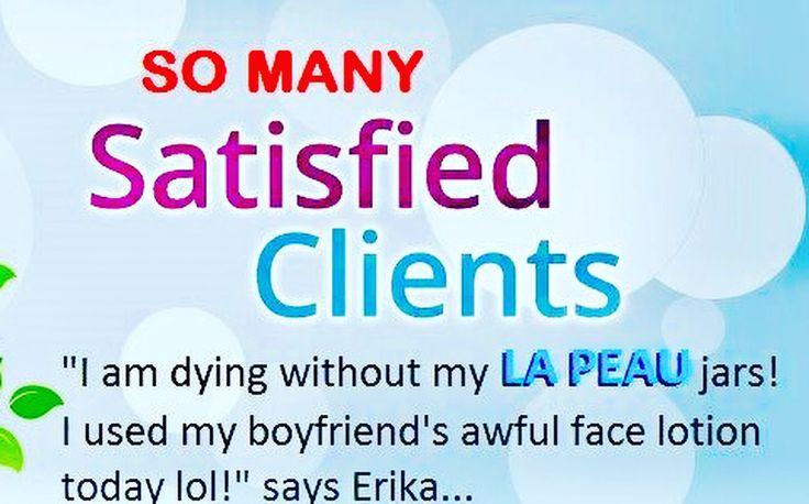 LA PEAU SKINCARE- the Swiss Miracle cream! #antiaging #nonanimal #noHormones #noFragrance #noparaben #Skin #Swiss #SwissSkincare #bestSkincare #nightCream #DayCream #eyecream #LaPeauSkincare #instabeauty www.LaPeauSkincare.com ❤️