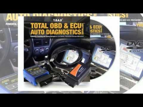 Our OBD2 AllInOne scan device will deal with 1996 or newer OBD 2/ EODB/ JODB certified automobiles and also trucks, and is based upon the ELM327 chip which vehicle identifies all OBDII protocols: CANISTER, ISO, VPW, PWM, and KWP2000 This tool deals with Every Make, Every Version, Foreign or Domestic!