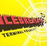 Terminal Velocity [Remastered] [CD]