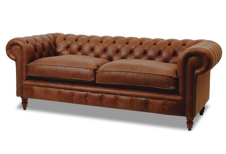 29 best ab auf die couch images on pinterest. Black Bedroom Furniture Sets. Home Design Ideas