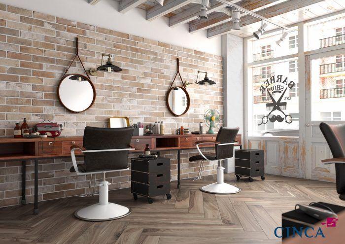 Fußboden Ideen Zumi ~ Besten chez lex bilder auf badezimmerideen