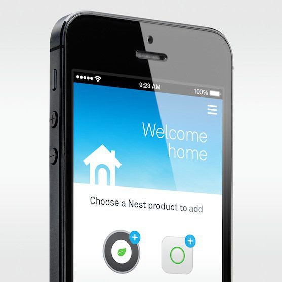 1000 Ideas About Home Automation System On Pinterest