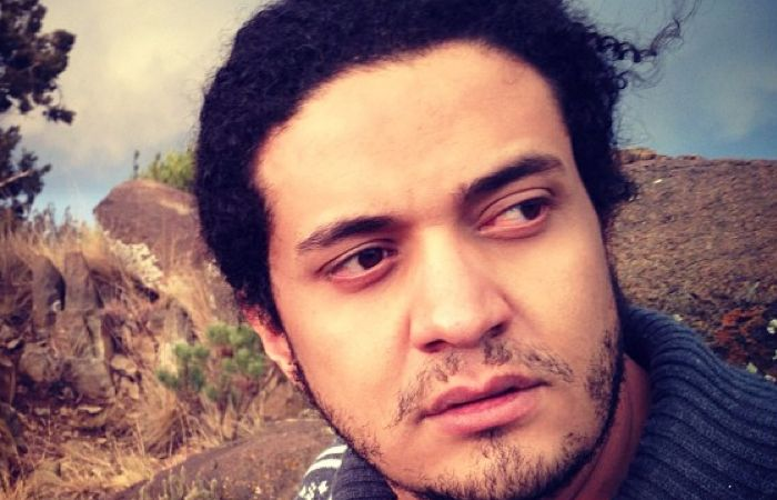 Saudi Arabia Sentences Poet to Death and Threatens to Sue Critics of Penal System	- 2 décembre 15