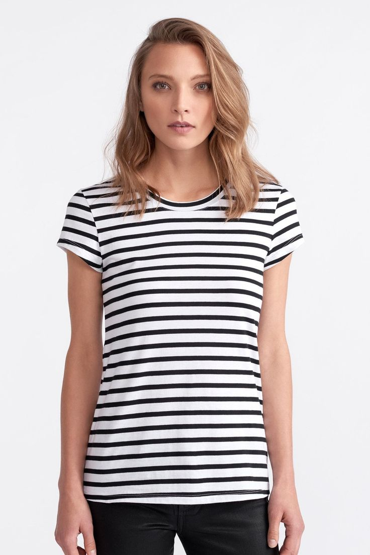 shop ethical sustainable -ethi -Australian Sustainable Ethical Fashion Brand Bon Label, Tops