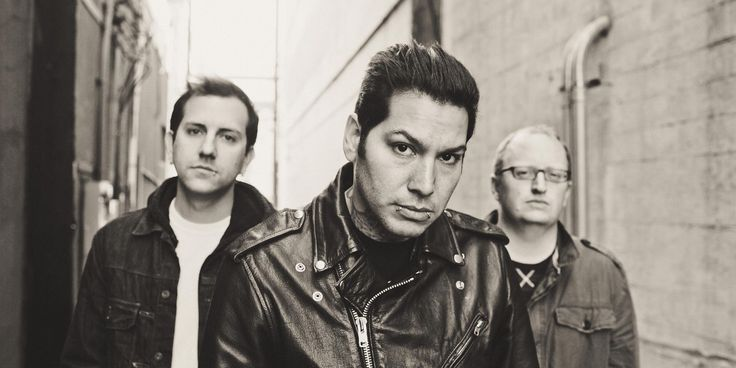 21 years and 9 albums strong. MxPx | #Parachute2014