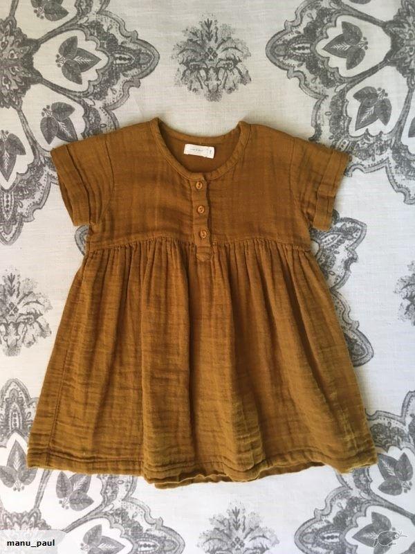 f67a3fe1ac1c4 Jamie Kay Golden Dress Size 2 $1 RESERVE! | Trade Me | Grace Clothes ...