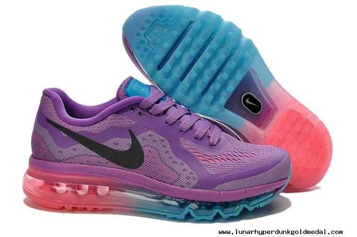 Bosh Nike Air Max Hyperdunks Black And Pink  8fcdc91275