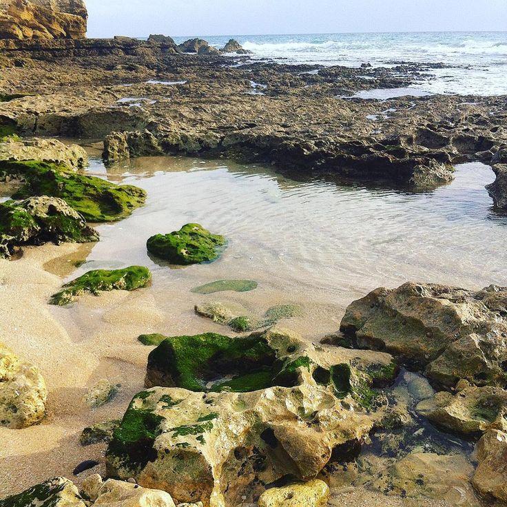 #inspirações #algarve #galé #inspiration #ocean #nature #freespirit #earth