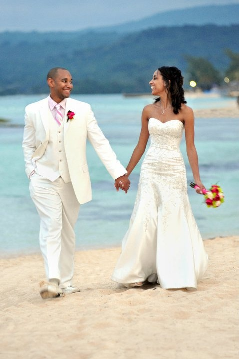 16 best Wedding wardrobe images on Pinterest | White tux, White ...