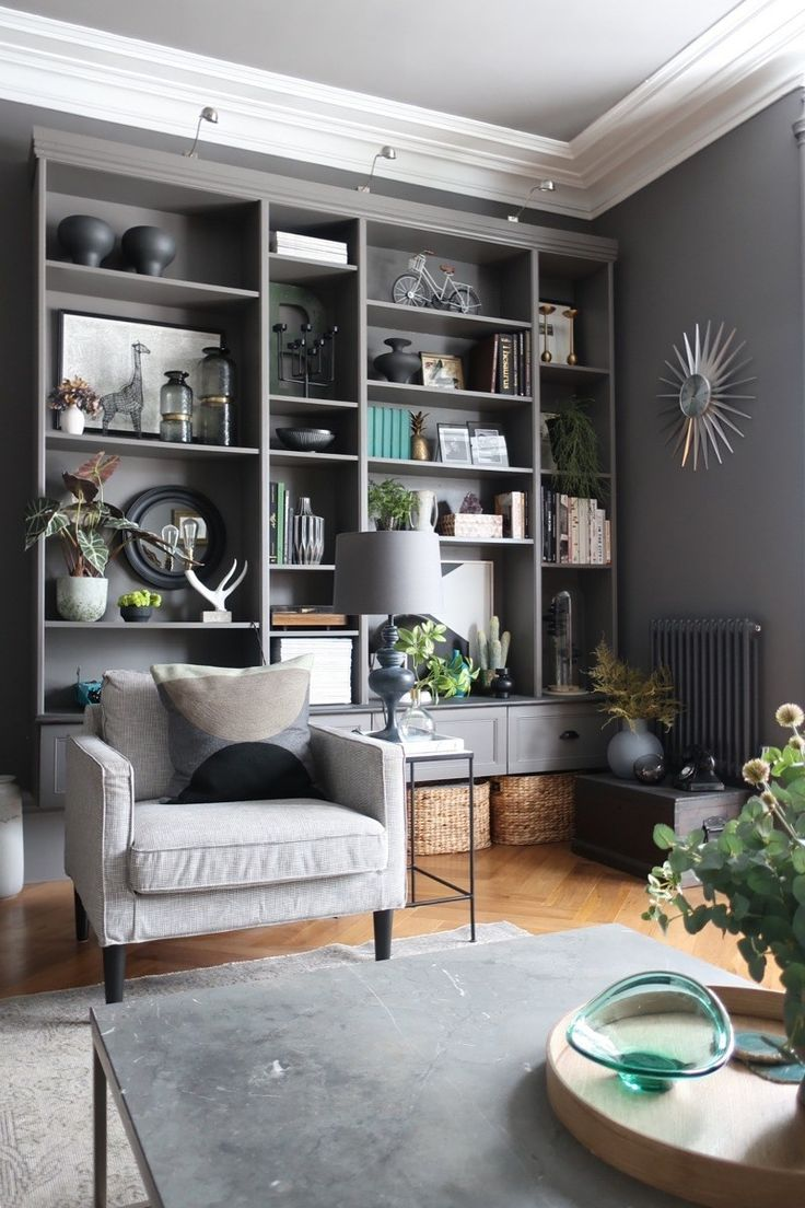 best neutral home decor images on pinterest apartment therapy