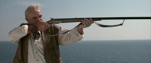 League of Extraordinary Gentlemen, The - Internet Movie Firearms Database - Guns in Movies, TV and Video Games