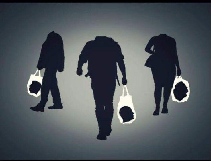 Consumismo! #Viñeta #Humor