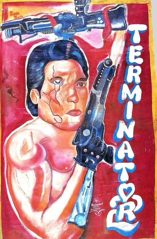 awful-bootleg-movie-posters-22