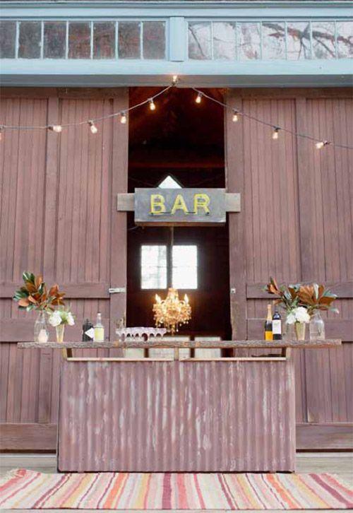 46 best events gold rush images on pinterest cowboys western vintage and custom wedding furniture decor and lighting rental from revolve via junebugweddings junglespirit Choice Image