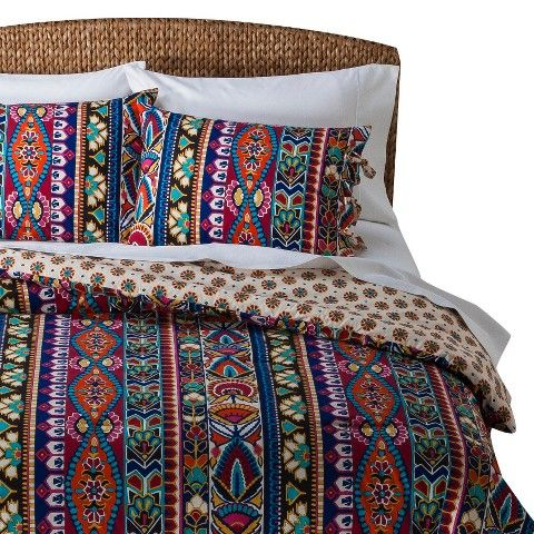 1000 Ideas About Comforter Sets On Pinterest Queen