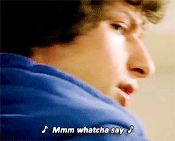 andy samberg animated GIF