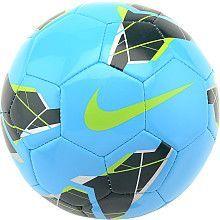 NIKE Skills Soccer Ball