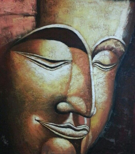 Buda .