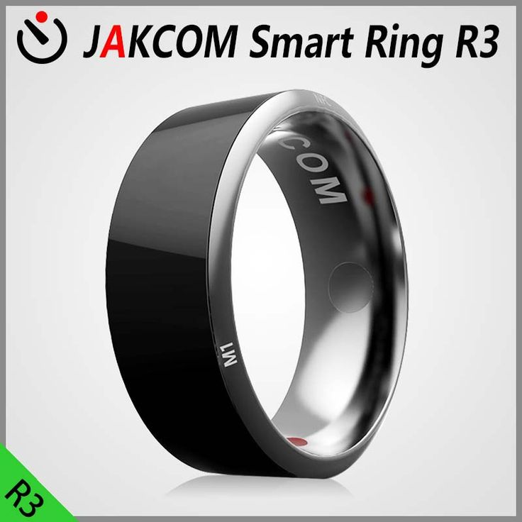 Jakcom Smart Ring R3 Hot Sale In Mobile Phone Lens As Telephoto Lens Case Lentille Mobile Lense Camera //Price: $US $19.90 & FREE Shipping //     #ipad
