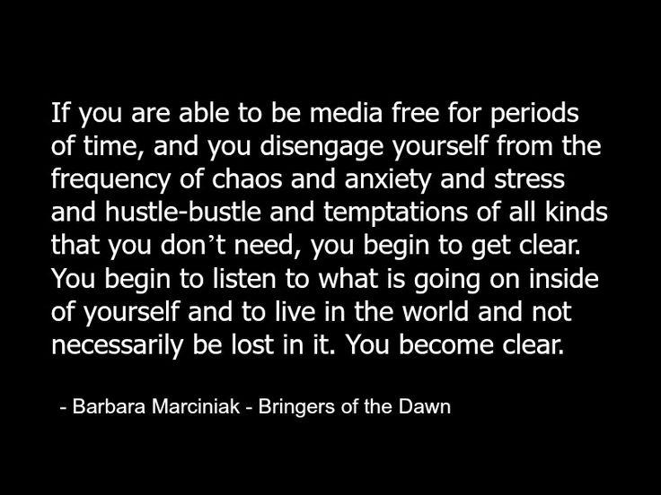Barbara Marciniak Bringers of the Dawn spirituality spiritual b.jpg