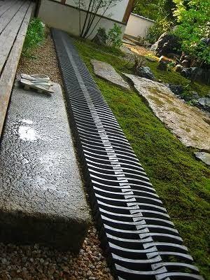 Vaizdo Rezultatas Pagal Užklausą 瓦のある庭 Sodo Puo Yba