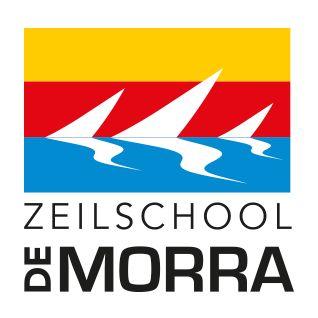 Zeilschool Friesland? Zeilschool de Morra! Vakantie vieren & Leren zeilen!