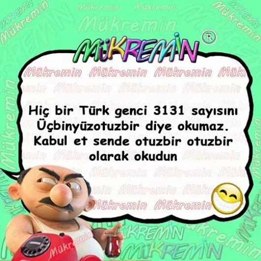 türkler :) Mizah http://turkrazzi.com/ppost/307441112051895663/