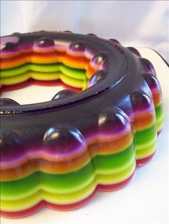 rainbow cheesecake rainbow cake rainbow pizza rainbow cookies rainbow ...