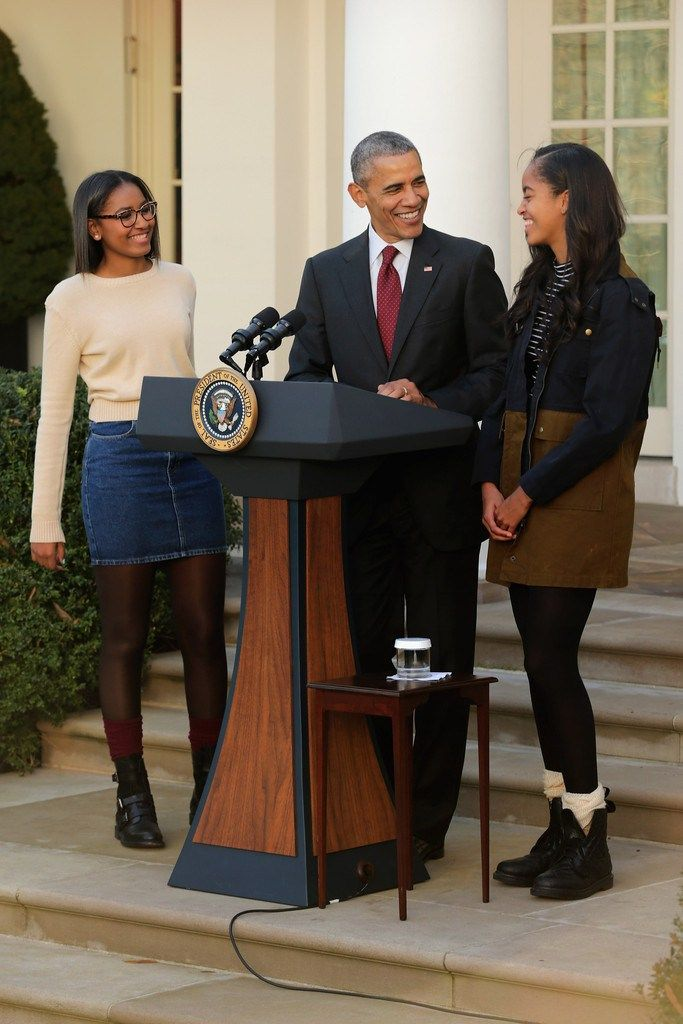 Proud Dad | The Obama Diary. http://theobamadiary.com/2015/11/25/proud-dad/
