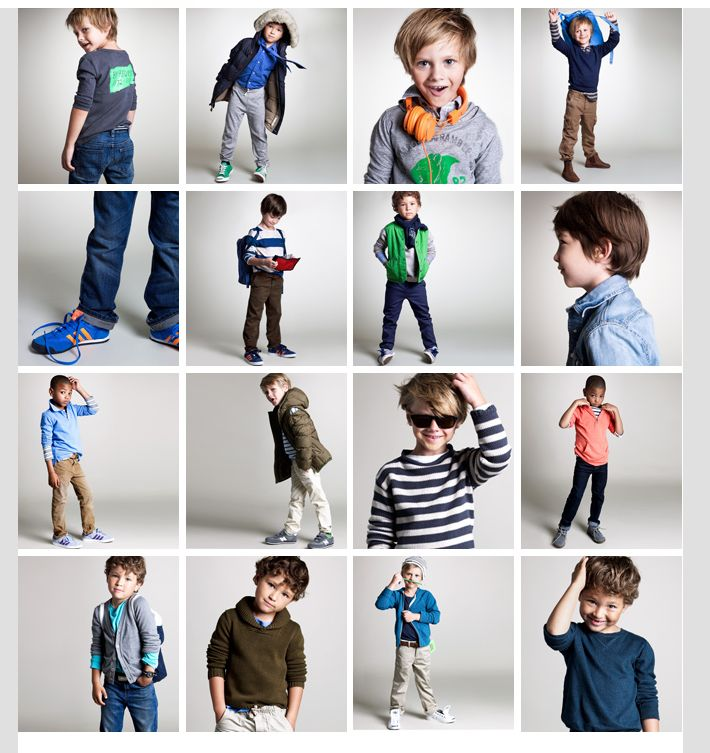 60 Best What To Wear Family Portraits Images On Pinterest Family Pictures Family Photos And